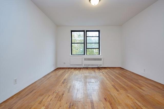 1 Bedroom, SoHo Rental in NYC for $3,725 - Photo 2