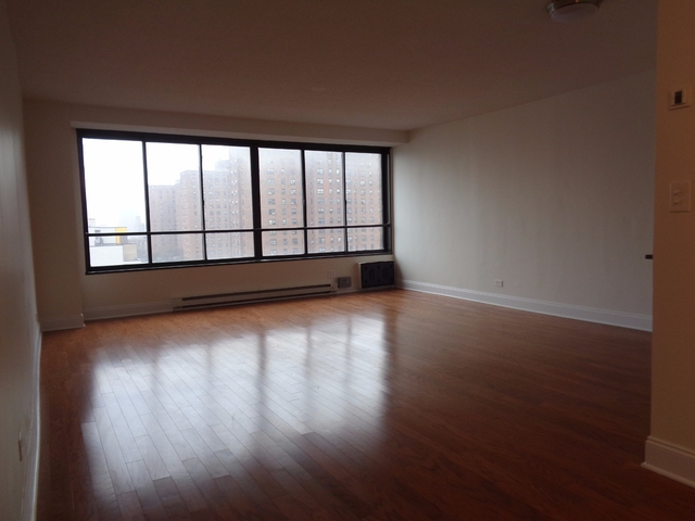 Room, East Harlem Rental in NYC for $1,075 - Photo 1