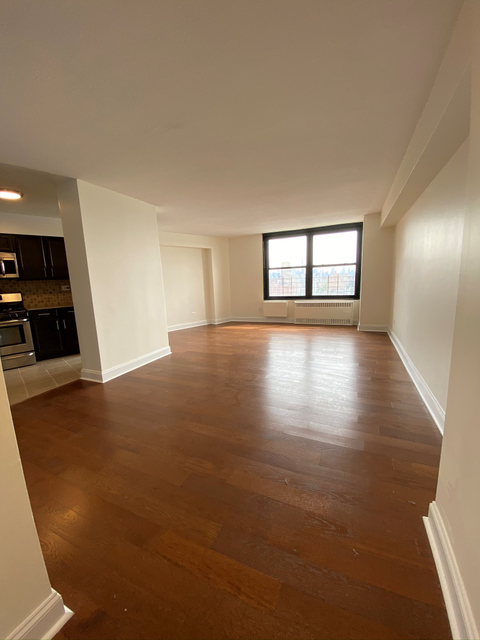 Room, Manhattanville Rental in NYC for $1,050 - Photo 1