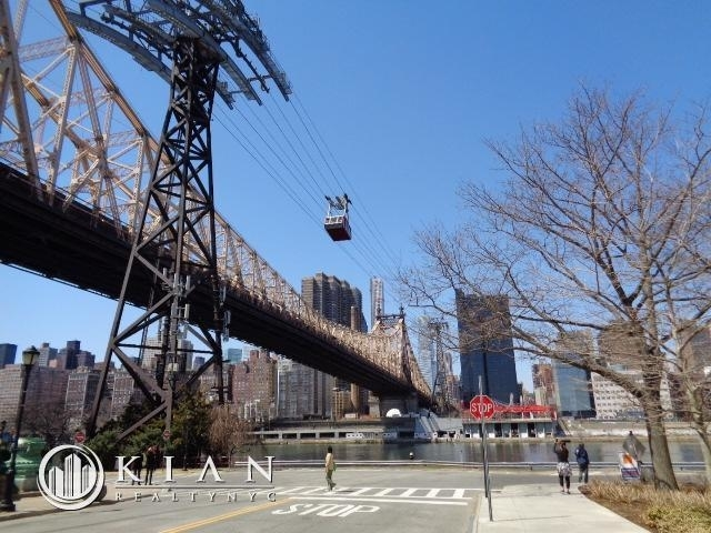 Room, Roosevelt Island Rental in NYC for $1,200 - Photo 2
