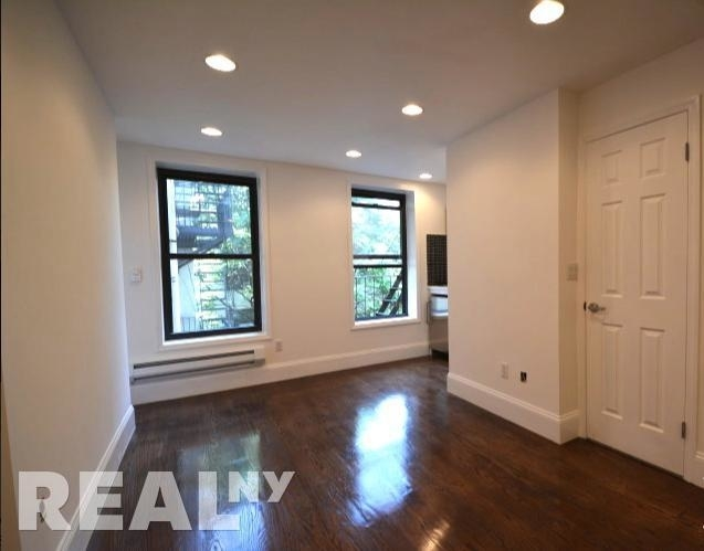 1 Bedroom, Lower East Side Rental in NYC for $2,473 - Photo 1