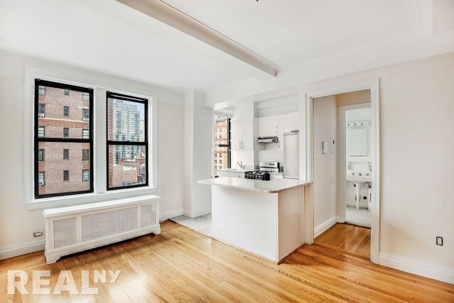 2 Bedrooms, Flatiron District Rental in NYC for $5,100 - Photo 1