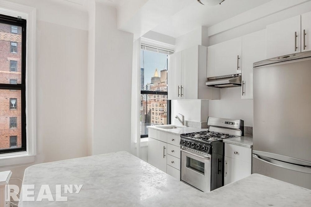 2 Bedrooms, Flatiron District Rental in NYC for $5,100 - Photo 2