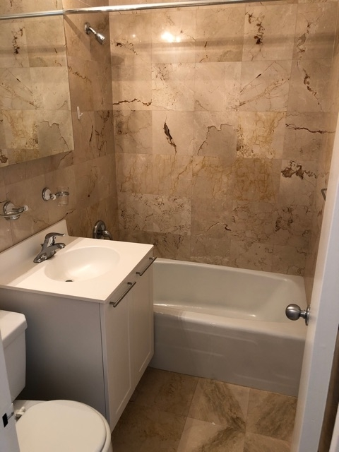 1 Bedroom, Greenwich Village Rental in NYC for $5,525 - Photo 2