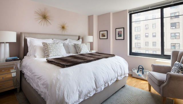 1 Bedroom, Chelsea Rental in NYC for $5,200 - Photo 2