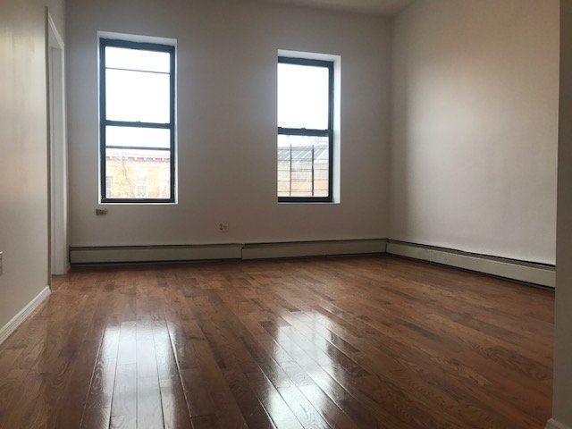 2 Bedrooms, Flatbush Rental in NYC for $2,350 - Photo 2