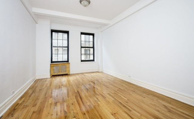 1 Bedroom, Greenwich Village Rental in NYC for $4,000 - Photo 2