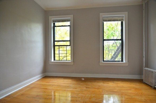 2 Bedrooms, Fort George Rental in NYC for $2,320 - Photo 2