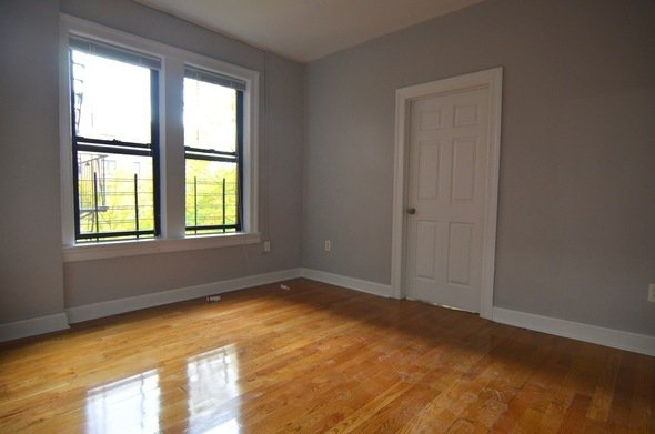 2 Bedrooms, Fort George Rental in NYC for $2,320 - Photo 1