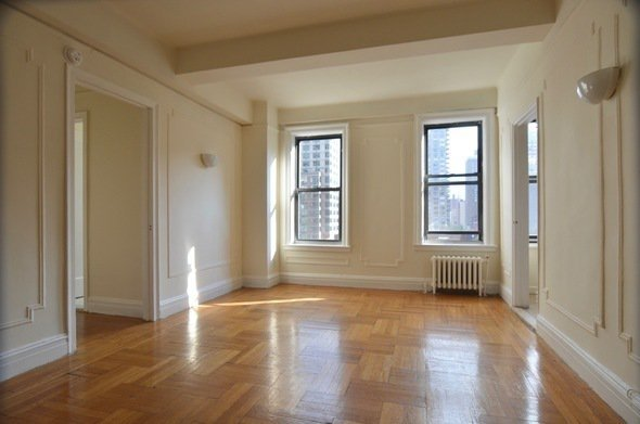 1 Bedroom, Murray Hill Rental in NYC for $2,850 - Photo 1