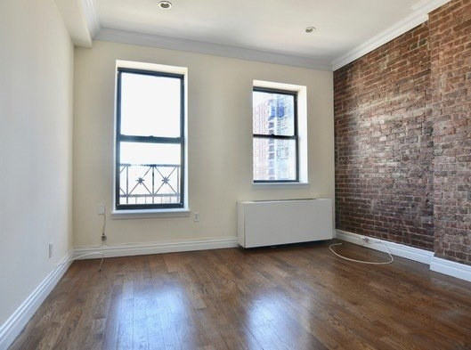 1 Bedroom, East Harlem Rental in NYC for $2,300 - Photo 1