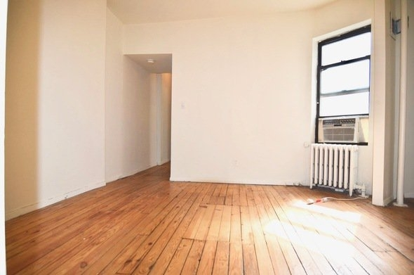 3 Bedrooms, Gramercy Park Rental in NYC for $3,990 - Photo 1