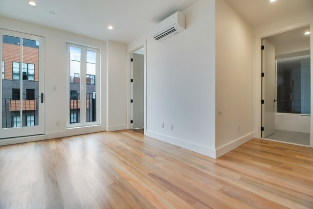 1 Bedroom, Greenpoint Rental in NYC for $3,059 - Photo 1