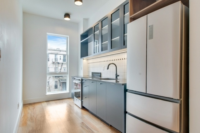 1 Bedroom, Greenpoint Rental in NYC for $3,059 - Photo 2