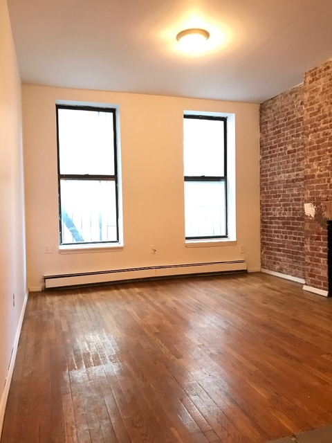 1 Bedroom, Hell's Kitchen Rental in NYC for $2,095 - Photo 1