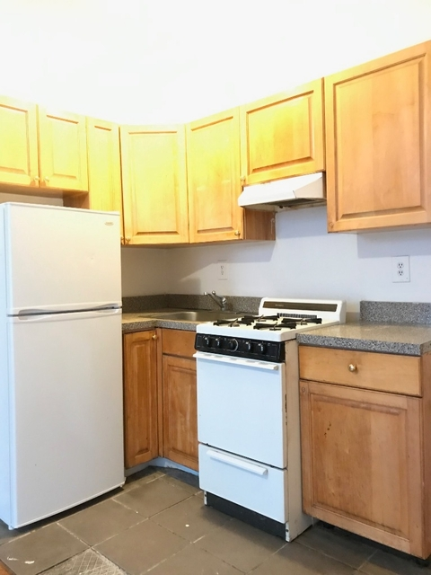 1 Bedroom, Hell's Kitchen Rental in NYC for $2,095 - Photo 2