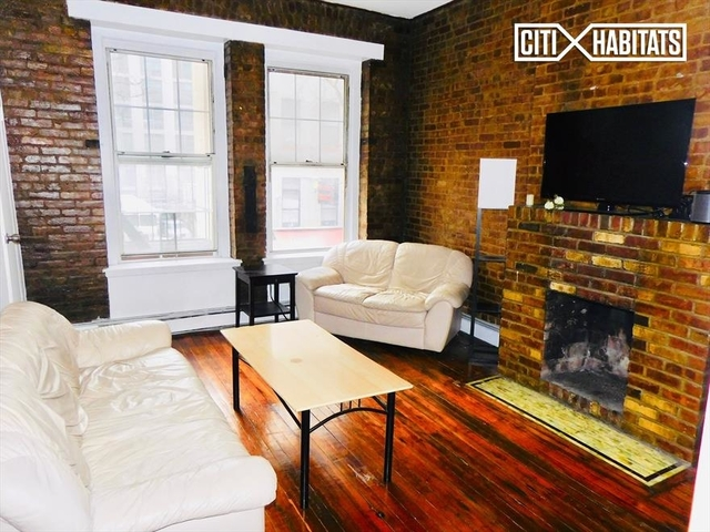 2 Bedrooms, Hell's Kitchen Rental in NYC for $2,895 - Photo 1