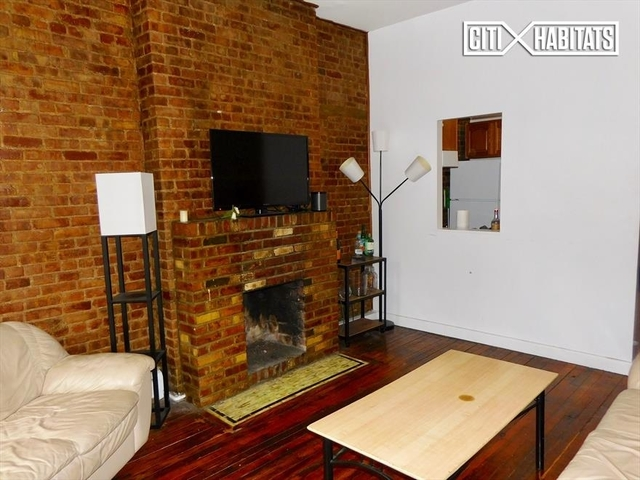2 Bedrooms, Hell's Kitchen Rental in NYC for $2,895 - Photo 2