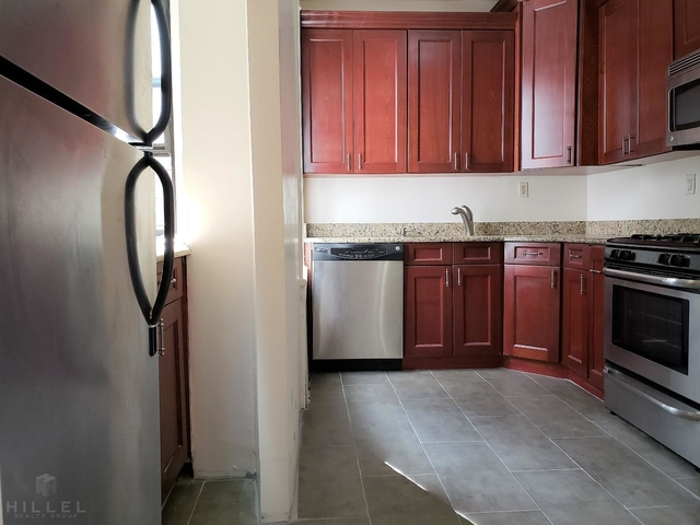 2 Bedrooms, Sunnyside Rental in NYC for $3,000 - Photo 1
