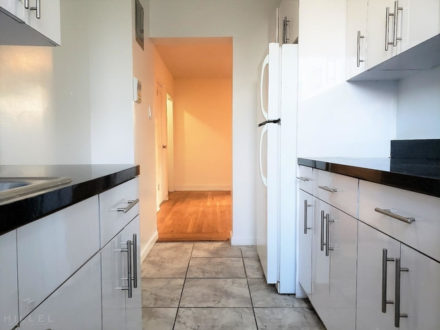 2 Bedrooms, Sunnyside Rental in NYC for $2,350 - Photo 2