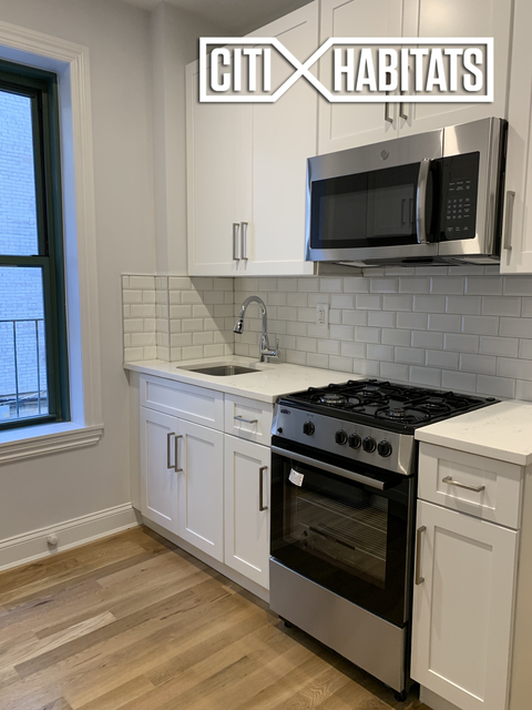 1 Bedroom, Upper East Side Rental in NYC for $2,375 - Photo 1