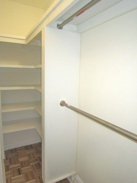 Studio, Chelsea Rental in NYC for $2,475 - Photo 2