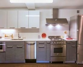 4 Bedrooms, Hell's Kitchen Rental in NYC for $5,700 - Photo 1