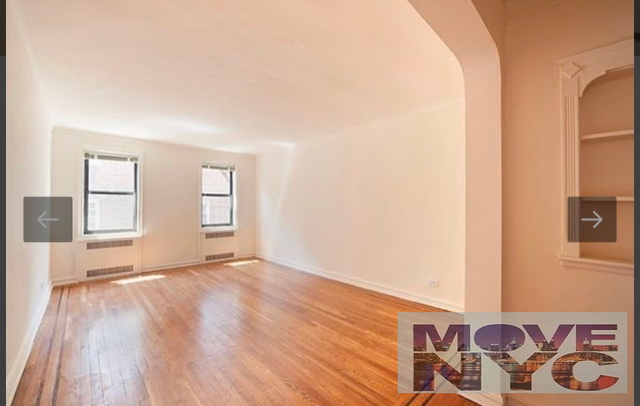 2 Bedrooms, Sunnyside Rental in NYC for $2,525 - Photo 1