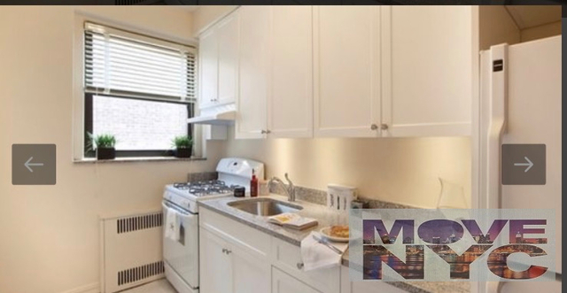 2 Bedrooms, Sunnyside Rental in NYC for $2,525 - Photo 2