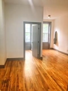 5 Bedrooms, Bedford-Stuyvesant Rental in NYC for $4,700 - Photo 2