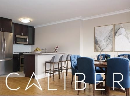 2 Bedrooms, Tribeca Rental in NYC for $4,490 - Photo 1
