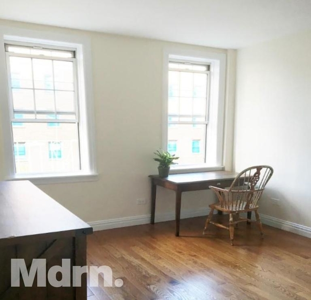 Studio, West Village Rental in NYC for $2,675 - Photo 2