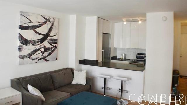 1 Bedroom, Kips Bay Rental in NYC for $3,016 - Photo 1