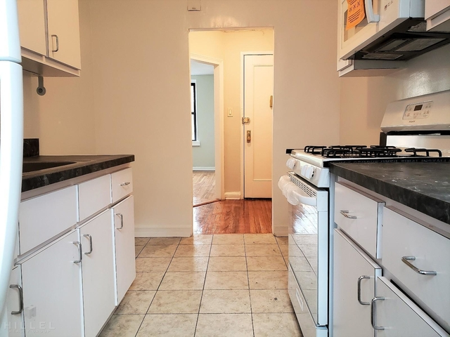2 Bedrooms, Sunnyside Rental in NYC for $2,450 - Photo 2