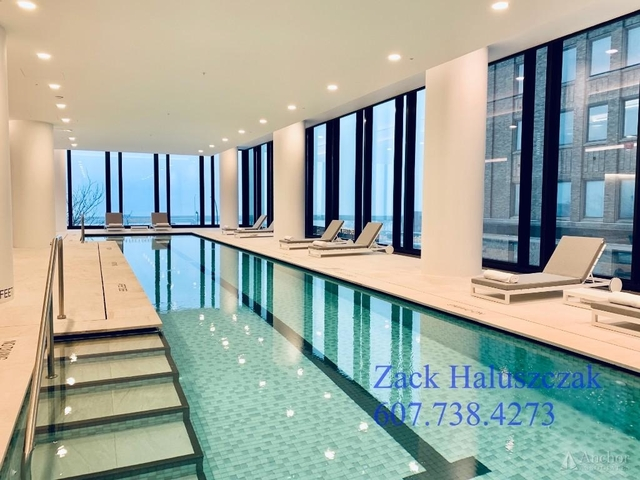 2 Bedrooms, Murray Hill Rental in NYC for $9,135 - Photo 1