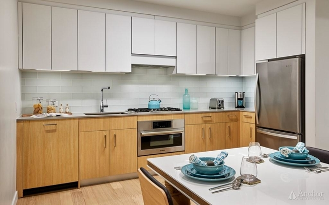 2 Bedrooms, Astoria Rental in NYC for $3,318 - Photo 2