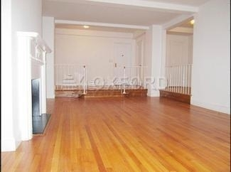 2 Bedrooms, Greenwich Village Rental in NYC for $8,630 - Photo 2
