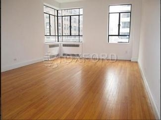 2 Bedrooms, Greenwich Village Rental in NYC for $8,630 - Photo 1
