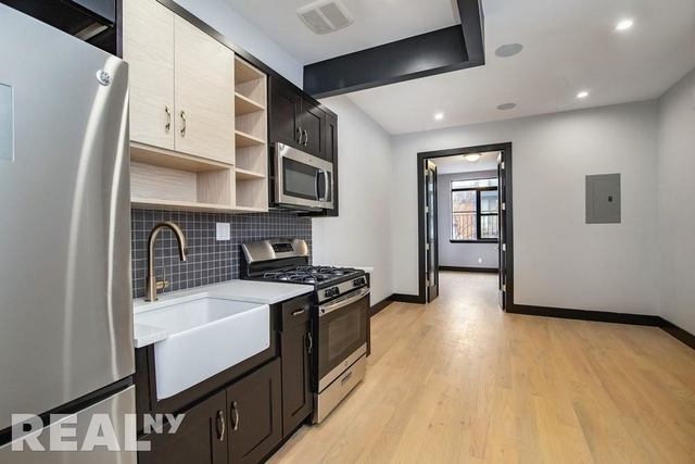 3 Bedrooms, East Williamsburg Rental in NYC for $3,690 - Photo 1
