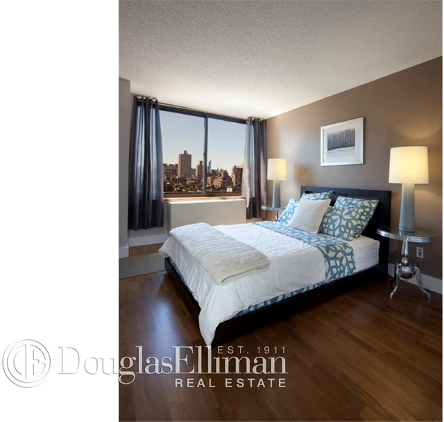 Studio, East Harlem Rental in NYC for $3,025 - Photo 2