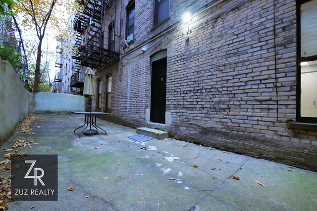 3 Bedrooms, Caton Park Rental in NYC for $2,650 - Photo 1