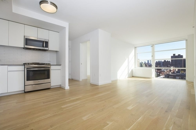 2 Bedrooms, Lower East Side Rental in NYC for $6,046 - Photo 1