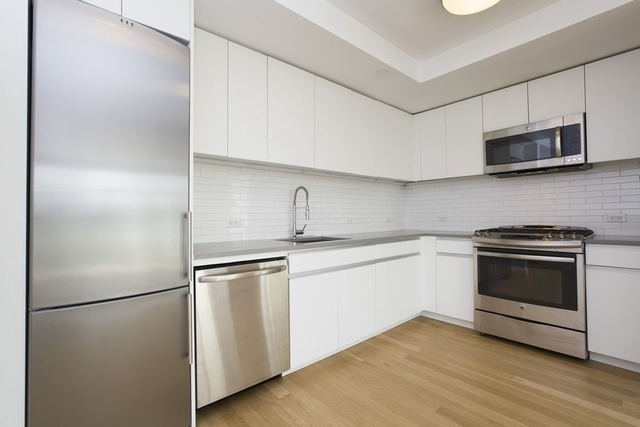 2 Bedrooms, Lower East Side Rental in NYC for $6,046 - Photo 2