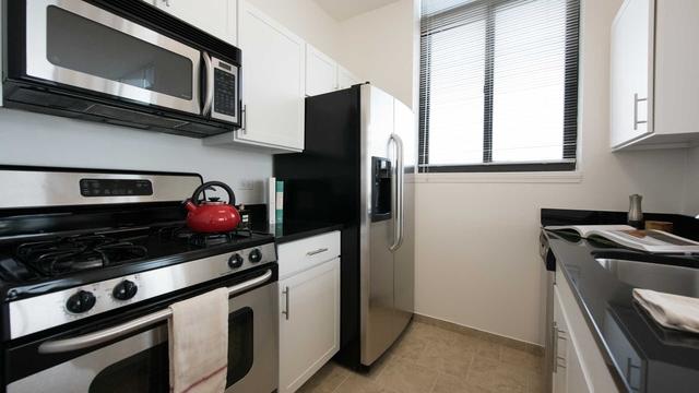 Studio, Brooklyn Heights Rental in NYC for $2,955 - Photo 1