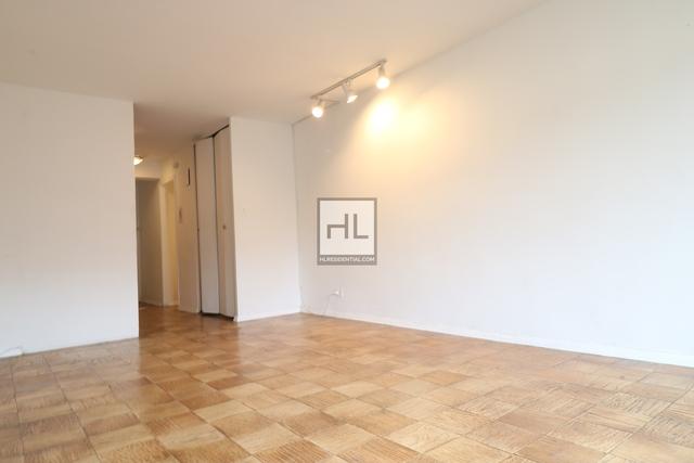 Studio, Brooklyn Heights Rental in NYC for $2,800 - Photo 1