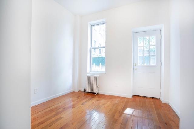 1 Bedroom, SoHo Rental in NYC for $2,350 - Photo 1