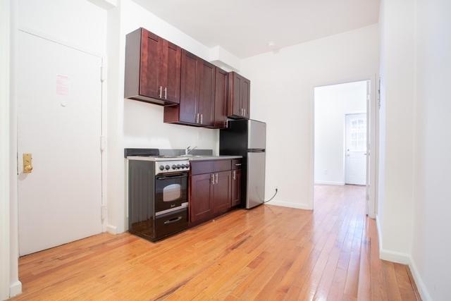 1 Bedroom, SoHo Rental in NYC for $2,350 - Photo 2
