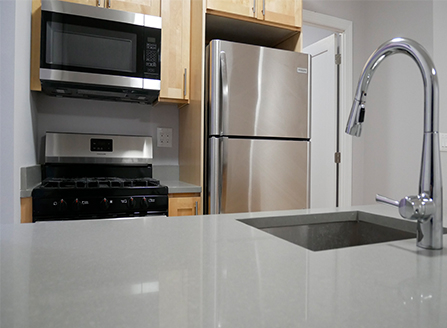 3 Bedrooms, Hudson Heights Rental in NYC for $3,387 - Photo 1