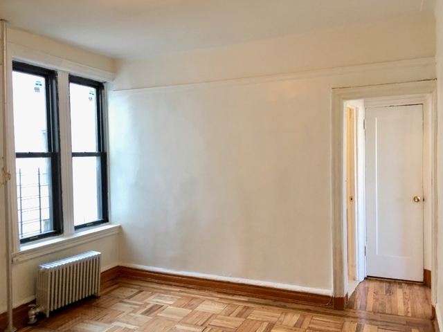 1 Bedroom, East Flatbush Rental in NYC for $1,580 - Photo 1