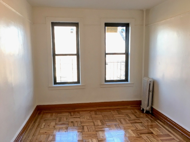 1 Bedroom, East Flatbush Rental in NYC for $1,580 - Photo 2